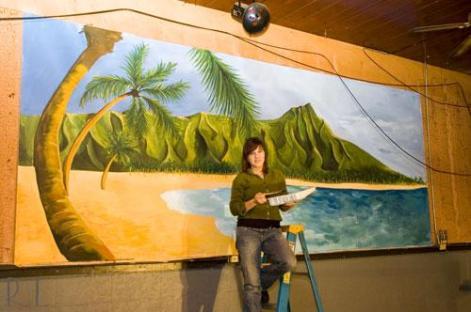 mural 2006