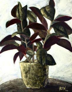 Plant 2002