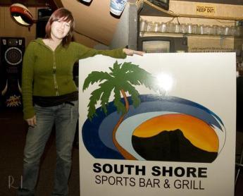 southshore 2006