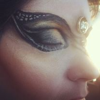 Creative Beauty Makeup by Renee Keith