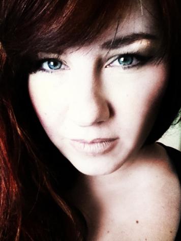 Renee Keith 2012