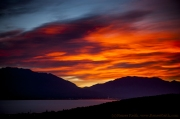 Utah Sunrise Photography by Renee Keith
