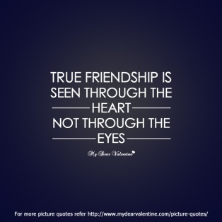 friendship-quotes-True-friendship-is-seen
