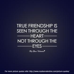 friendship-quotes-True-friendship-is-seen