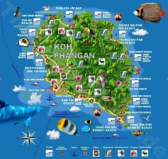 koh-phangan-map