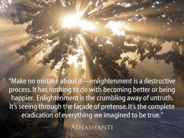 enlightenment-is-destructive-of-untruth